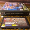 Disney's Treasure Planet (б/у) для Sony PlayStation 1