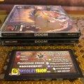 Doom (PS1) (PAL) (б/у) фото-5