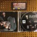 Dracula: The Resurrection (PS1) (NTSC-U) (б/у) фото-2