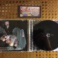 Dracula: The Resurrection (PS1) (NTSC-U) (б/у) фото-3
