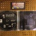 Dracula: The Resurrection (PS1) (NTSC-U) (б/у) фото-4