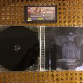Dracula: The Resurrection (PS1) (NTSC-U) (б/у) фото-5