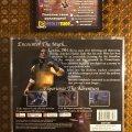 Dracula: The Resurrection (PS1) (NTSC-U) (б/у) фото-6