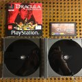 Dracula: The Resurrection (б/у) для Sony PlayStation 1