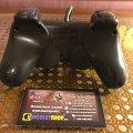 Gamepad DualShock (Dark Grey) (used) (Sony PlayStation 1) фото-2