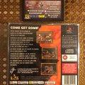Duke Nukem (PS1) (PAL) (б/у) фото-4