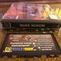 Duke Nukem (PS1) (PAL) (б/у) фото-5