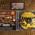 Duke Nukem: Time to Kill (PS1) (NTSC-U) (б/у) фото-2