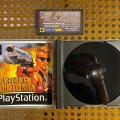 Duke Nukem: Time to Kill (б/у) для Sony PlayStation 1