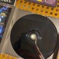 Dune (б/у) для Sony PlayStation 1
