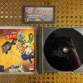 Earthworm Jim 2 (б/у) для Sony PlayStation 1