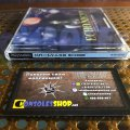 Echo Night 2: The Lord of Nightmares (б/у) для Sony PlayStation 1