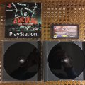 Evil Dead: Hail to the King (PS1) (PAL) (б/у) фото-3