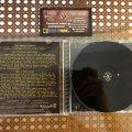 Final DOOM (PS1) (NTSC-U) (б/у) фото-3