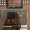 Final DOOM (PS1) (NTSC-U) (б/у) фото-4