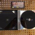 Galerians (PS1) (NTSC-U) (б/у) фото-5
