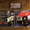 Gex (PS1) (NTSC-U) (б/у) фото-2