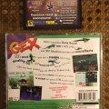 Gex (PS1) (NTSC-U) (б/у) фото-4