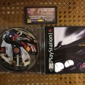 Gran Turismo 2 (PS1) (NTSC-U) (б/у) фото-2