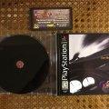 Gran Turismo 2 (PS1) (NTSC-U) (б/у) фото-3