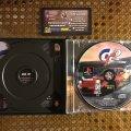 Gran Turismo 2 (PS1) (NTSC-U) (б/у) фото-4