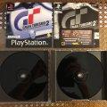 Gran Turismo 2 (PS1) (PAL) (б/у) фото-3