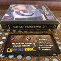 Gran Turismo 2 (PS1) (PAL) (б/у) фото-5