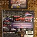 Gran Turismo (PS1) (NTSC-U) (б/у) фото-5