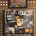 Grand Theft Auto 2 (PS1) (PAL) (б/у) фото-1