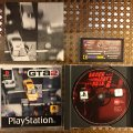 Grand Theft Auto 2 (PS1) (PAL) (б/у) фото-2