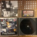Grand Theft Auto 2 (PS1) (PAL) (б/у) фото-3