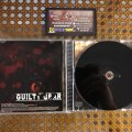 Guilty Gear (PS1) (NTSC-U) (б/у) фото-3