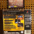 Harry Potter and the Chamber of Secrets (б/у) для Sony PlayStation 1