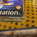 Harry Potter and the Philosopher's Stone (PS1) (PAL) (б/у) фото-6