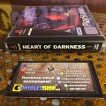 Heart of Darkness (PS1) (PAL) (б/у) фото-5