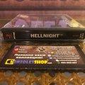 Hellnight (PS1) (PAL) (б/у) фото-5