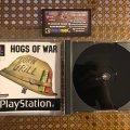 Hogs of War (PS1) (PAL) (б/у) фото-3