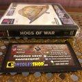 Hogs of War (PS1) (PAL) (б/у) фото-5