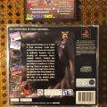 Hugo 2 (б/у) для Sony PlayStation 1
