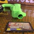 Световой пистолет Hyper Blaster (Konami) (Boxed) (PS1) (б/у) фото-9