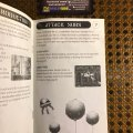 In the Hunt (Long Box) (PS1) (NTSC-U) (б/у) фото-8