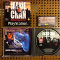 Jackie Chan: Stuntmaster (б/у) для Sony PlayStation 1