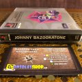 Johnny Bazookatone (б/у) для Sony PlayStation 1