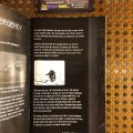 Kileak: The DNA Imperative (Long Box) (PS1) (NTSC-U) (б/у) фото-7