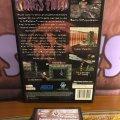 King's Field (Long Box) (PS1) (NTSC-U) (б/у) фото-2