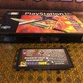 King's Field (Long Box) (PS1) (NTSC-U) (б/у) фото-3