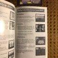 King's Field (Long Box) (PS1) (NTSC-U) (б/у) фото-8