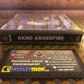 KKND: Krossfire (PS1) (PAL) (б/у) фото-5
