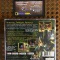 Legacy of Kain: Soul Reaver (б/у) для Sony PlayStation 1