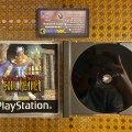 Legacy of Kain: Soul Reaver (PS1) (PAL) (б/у) фото-3